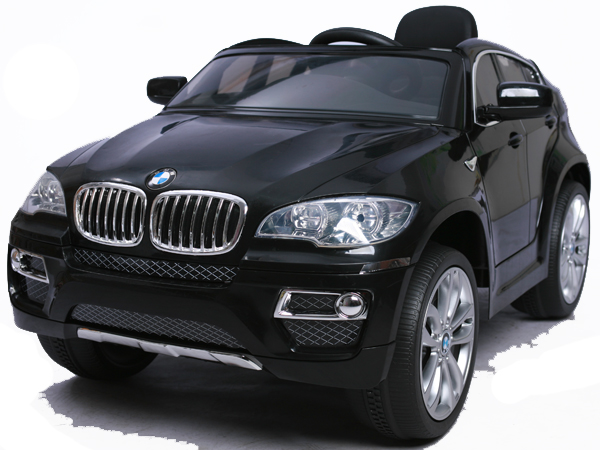 bmw x6 suv schwarz. Black Bedroom Furniture Sets. Home Design Ideas
