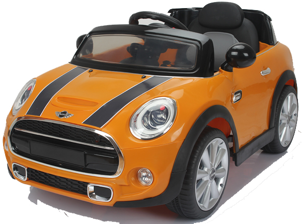 mini cooper cabriolet v hicule auto enfants voiture. Black Bedroom Furniture Sets. Home Design Ideas