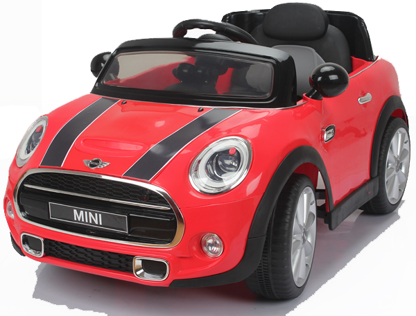 mini cooper cabriolet rot. Black Bedroom Furniture Sets. Home Design Ideas