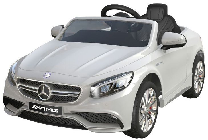 mercedes benz s63 amg weiss. Black Bedroom Furniture Sets. Home Design Ideas